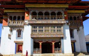 bhutan-dragon-heart-tour