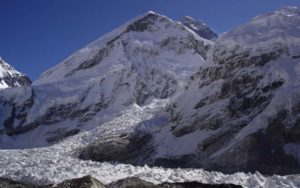 everest base camp trekking with trexmount